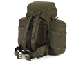 Product detail of SnugPak Rocket Pak Backpack Nylon
