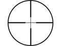 Thumbnail Image: Product detail of Vortex Optics Crossfire II Rimfire Rifle Scope 2-...
