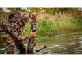 Thumbnail Image: Product detail of Wildgame Innovations Duck Commander 8 Lightsout B...