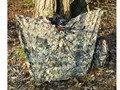 Product detail of MAD MAX Portable Ground Blind Mossy Oak Break-Up Infinity Camo