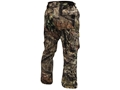 Product detail of ScentBlocker Men's Scent Control Outfitter Waterproof Pants