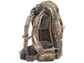 Product detail of ALPS Outdoorz Falcon Backpack Polyester Realtree Xtra Camo