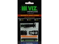 Product detail of HIVIZ Sight Set Benelli, Browning BPS, Citori, Charles Daly, Ithaca, ...