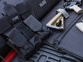 Product detail of MidwayUSA MOLLE AR-15 Magazine Pouch Nylon