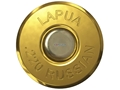Product detail of Lapua Reloading Brass 220 Russian Box of 100