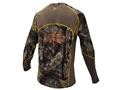 Thumbnail Image: Product detail of ScentBlocker Men's 1.5 Peformance Long Sleeve Cre...