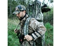 Thumbnail Image: Product detail of GhostBlind Mirror Ground Blind Deluxe Carry Bag