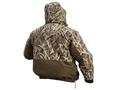 Product detail of Drake Men's LST Eqwader 3 in 1 Plus 2 Waterproof Wader Coat 2.0 Polyester