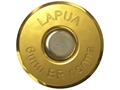 Product detail of Lapua Reloading Brass 6mm Norma BR (Bench Rest) Box of 100