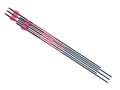 "Product detail of Bloodsport Athena 20-55 28"" Women's Carbon Arrow Pack of 6"