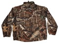 Product detail of ScentBlocker Men's X-Bow Jacket
