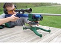 Thumbnail Image: Product detail of Caldwell Rock BR Competition Rifle Front Shooting...