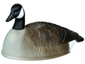 Product detail of Flambeau Storm Front Standard Canada Goose Shell Decoys Pack of 12
