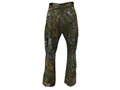 Product detail of Mossy Oak Apparel Men's 6-Pocket Cargo Pants Cotton