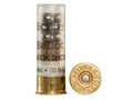"Product detail of Sellier & Bellot Ammunition 12 Gauge 2-3/4"" 00 Buckshot 9 Pellets"