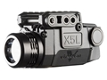 Thumbnail Image: Product detail of Viridian X5L Green Laser Sight 160 Lumen Tactical...