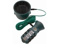 Product detail of Extreme Dimension External Amplified Speaker with 25' Cord for Mini-Phantom Call