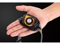 Thumbnail Image: Product detail of Fenix HL30 Headlamp LED with 2 AA Batteries Alumi...