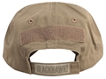 Product detail of BlackHawk Contractor Cap