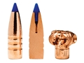 Product detail of Barnes Long-Range Hunting Bullets 270 Caliber (277 Diameter) 129 Grain LRX Boat Tail Box of 50