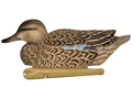 Product detail of Avian-X Top Flight Weighted Keel Duck Decoy Pack of 6