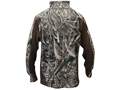 Product detail of Drake Men's LST Base Layer Shirt Long Sleeve Polyester