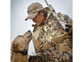 Thumbnail Image: Product detail of Beretta Men's Xtreme Ducker Fleece Wader Jacket