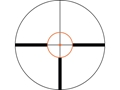 Thumbnail Image: Product detail of Swarovski Z6i 2nd Generation Rifle Scope 30mm Tub...