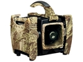 Product detail of Primos Alpha Dogg Electronic Predator Call