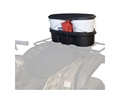 Product detail of Kolpin Powersports Bucket Hugger II ATV Storage