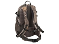 Product detail of Scent-Lok Daypack Backpack Polyester