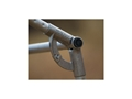 Thumbnail Image: Product detail of Montana Canvas Wall Tent Frame Aluminum