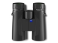 Product detail of Zeiss Terra ED Binocular Roof Prism Black