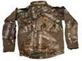 Product detail of ScentBlocker Men's Matrix Softshell Jacket