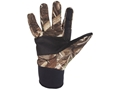 Product detail of Drake EST Refuge GORE-TEX Waterproof Gloves Polyester