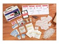 Product detail of Adventure Medical Kits Easy Care Home & Workshop First Aid Kit