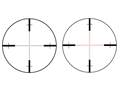 Product detail of Burris Xtreme Tactical II Rifle Scope 34mm Tube 4-20x 50mm Side Focus 1/10 Mil Adjustments First Focal Plane Illuminated G2B Mil-Dot Reticle Matte