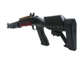Product detail of Archangel 500SC Tactical Shotgun Stock System Mossberg 500, 590 with ...