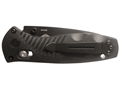 "Product detail of Benchmade 585 Mini-Barrage Assisted Opening Folding Pocket Knife 2.91"" Drop Point 154CM Stainless Steel Blade Polymer Handle Black"