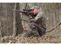 "Product detail of Caldwell Bipod Shooting Sticks Sitting Model 39"" Black"