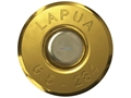 Product detail of Lapua Reloading Brass 6.5mm-284 Norma Box of 100