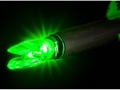 Thumbnail Image: Product detail of Nockturnal Lighted Arrow Nock