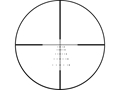 Product detail of Bushnell Elite Rifle Scope 3-9x 40mm DOA 600 Reticle Matte