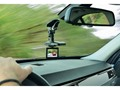 Thumbnail Image: Product detail of Stealth Cam HD Dash Camera System