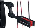 Thumbnail Image: Product detail of Bloodsport Universal ZVT Compound Bow Vibration E...