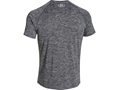 Thumbnail Image: Product detail of Under Armour Men's UA Tech T-Shirt Short Sleeve