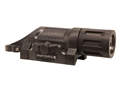 Product detail of Inforce WML Tactical Strobing Weaponlight LED  with 1 CR123A BatteryFits Picatinny Rails Fiber Composite