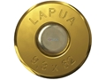 Thumbnail Image: Product detail of Lapua Reloading Brass 9.3x62mm Mauser Box of 100
