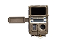 Product detail of Cuddeback Triple Interchangeable White Flash/Infrared/Black Flash Infrared Game Camera 20 Megapixel Brown
