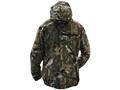 Product detail of ScentBlocker Women's Sola Windtec Fleece Jacket